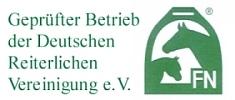 logo_drv